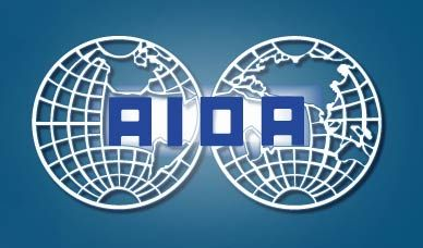 2 July 2019 – New AIDA Website Launch – www.aidainsurance.org